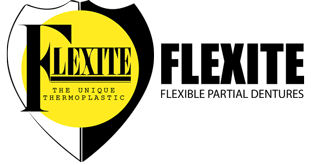 Flexite | Flexible Partial Dentures