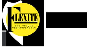 Flexite Flexible Partial Dentures Are Unbreakable